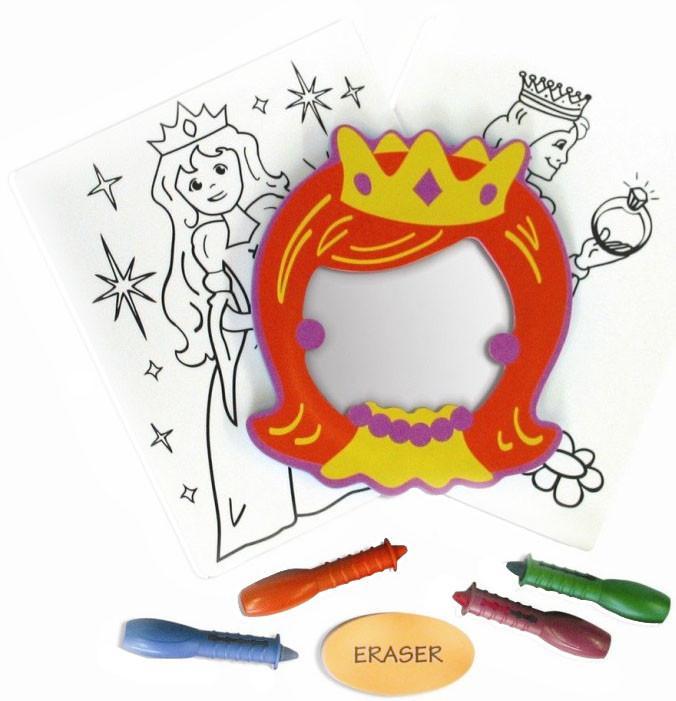 Принцесса Edushape 548008 SotMarket.ru 1540.000