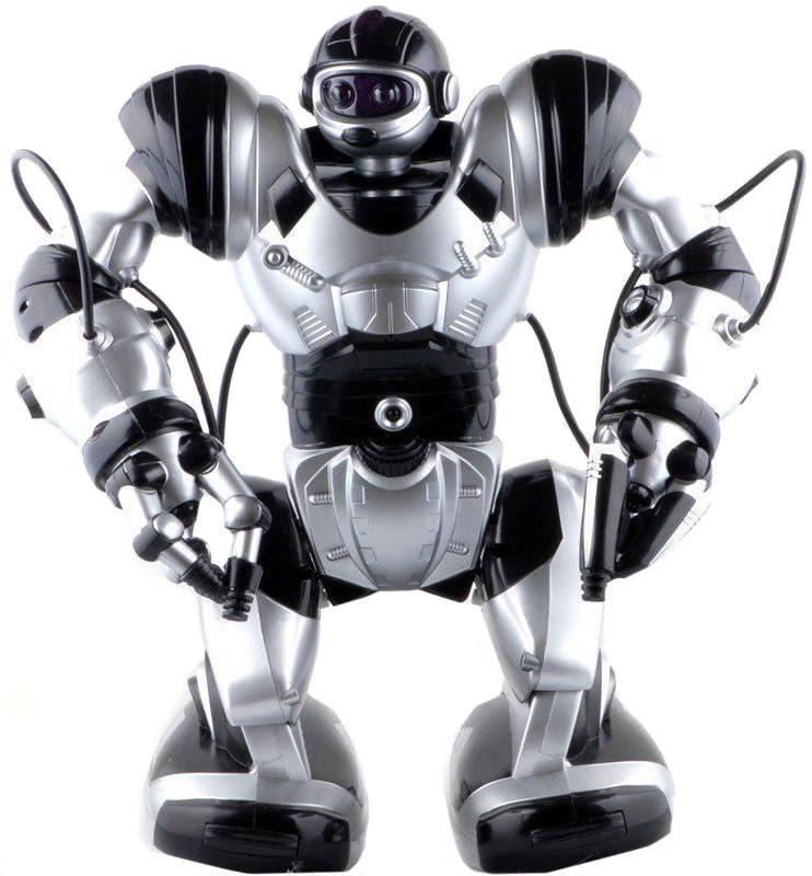 Робот TT313 SotMarket.ru 4900.000