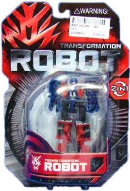 Shantou Gepai Трансформер Робот 94439 SotMarket.ru 230.000