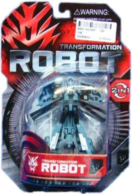 Shantou Gepai Трансформер Робот 94444 SotMarket.ru 230.000