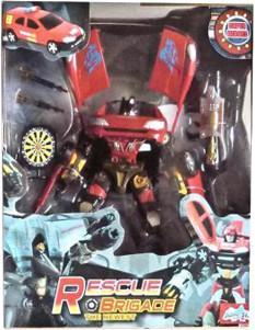 Shantou Gepai Трансформер Робот-машина Спорт SotMarket.ru 1160.000