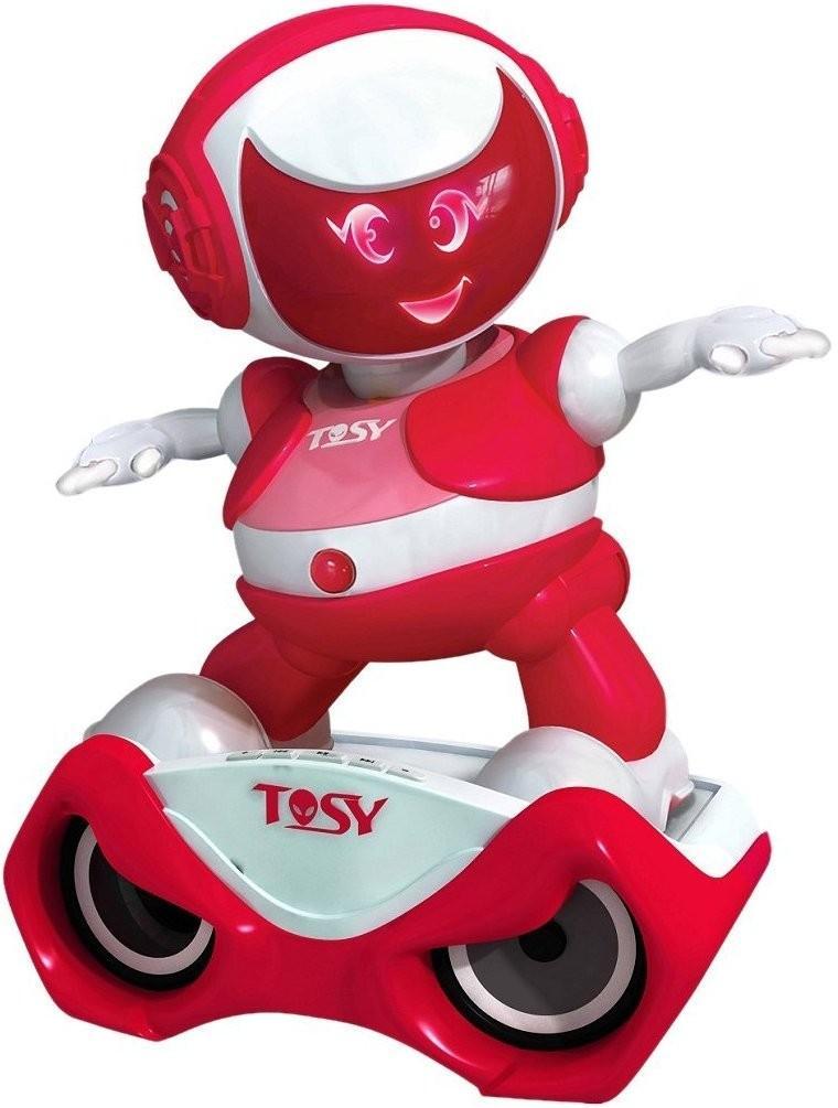 TOSY DiscoRobo + dance Floor SotMarket.ru 3290.000