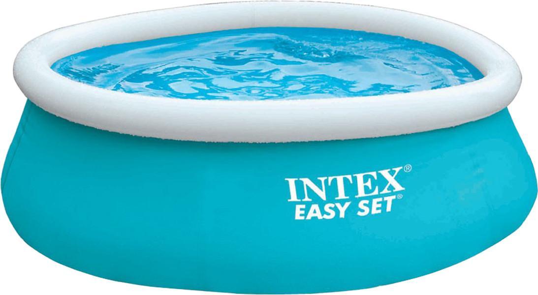 Intex Easy Set 54402 SotMarket.ru 1330.000