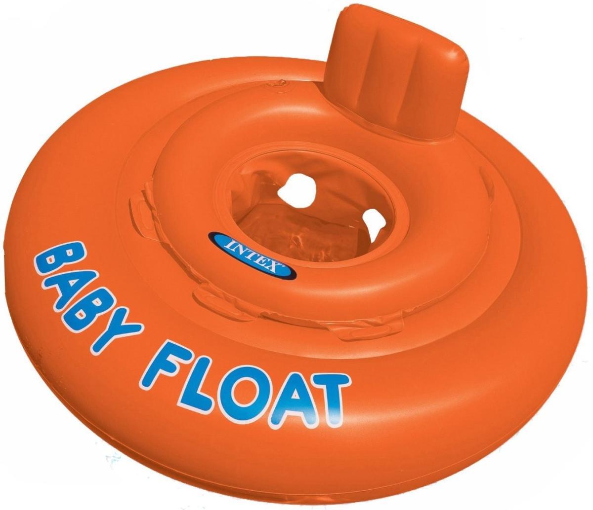 Baby Float Intex 56588 SotMarket.ru 260.000