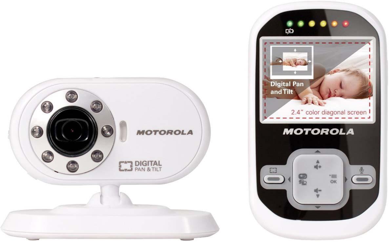 Видеоняня Motorola MBP 26 SotMarket.ru 4390.000