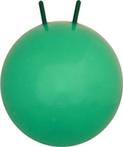Гимнастический мяч Hemar П-6550 SotMarket.ru 480.000