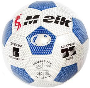 Мяч Футбольный 01-1199М SotMarket.ru 500.000