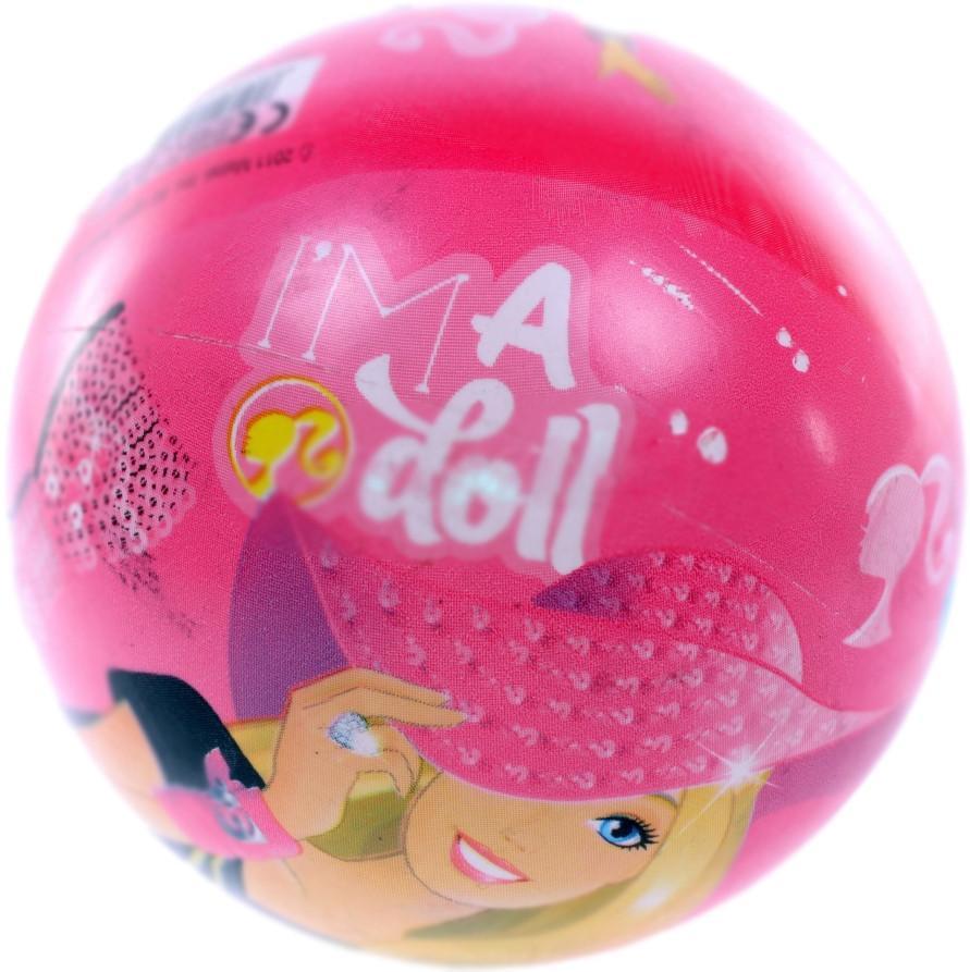 Мяч Mondo Barbie 05472 SotMarket.ru 170.000