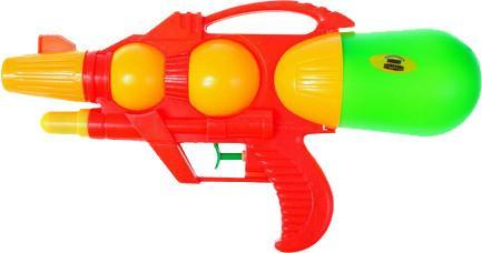Водяной пистолет 1 TOY Тилибом T80064 SotMarket.ru 170.000