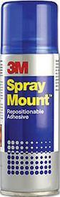 Клей 3M Spreymount PL7874-11/7243 SotMarket.ru 530.000