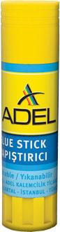 Клей Adel 434-1502-000 SotMarket.ru 130.000