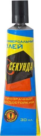 Клей СЕКУНДА 403-158 SotMarket.ru 130.000