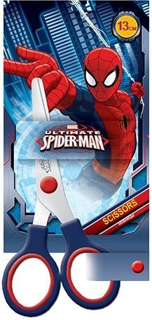 Набор первоклассника КанцБизнес Spider-Man SMBB-US2-SC13-BL1 SotMarket.ru 150.000