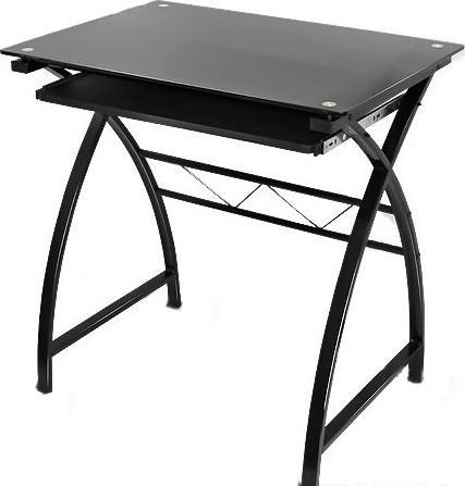 Письменный стол Crown CMT-107 SotMarket.ru 3630.000