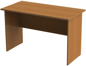 Письменный стол Монолит СМ21.3 SotMarket.ru 2540.000