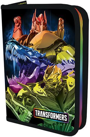 Пенал Академия Групп Transformers TRBB-UT2-031PR SotMarket.ru 310.000