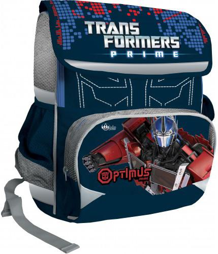 Рюкзак KinderLine Transformers TRBB-UT1-117 SotMarket.ru 3020.000