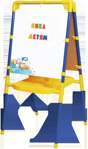 Доска для рисования НИКА М1 SotMarket.ru 1890.000