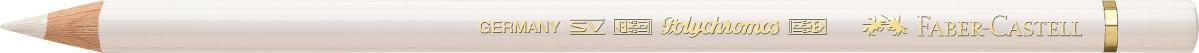 Карандаш Faber Castell Polychromos 110101