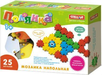 Мозаика Stellar Полянка 01047 SotMarket.ru 300.000