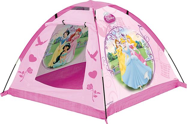 Игровая палатка John Принцессы 73104 SotMarket.ru 1440.000