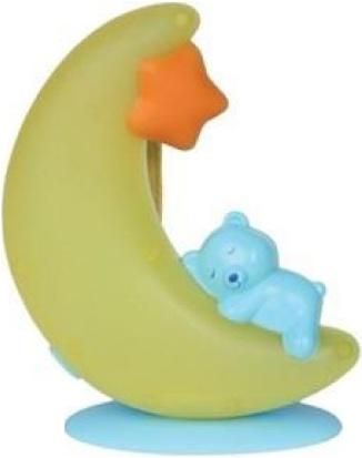 Maman Лунный мишка RN-10 SotMarket.ru 1200.000