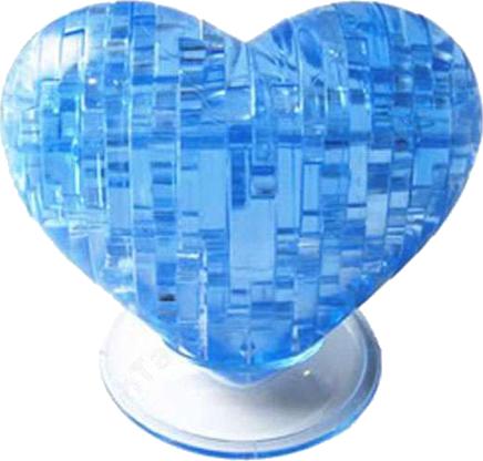 Эврика Сердце 92823 SotMarket.ru 290.000