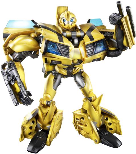 Hasbro Transformers Прайм Делюкс 37975148 SotMarket.ru 1300.000