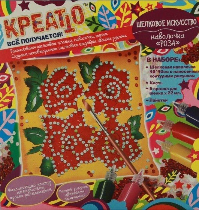 Роза Креатто 15362 SotMarket.ru 240.000