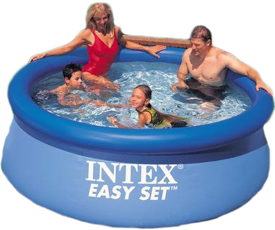 Intex Easy Set 56970 SotMarket.ru 1599.000
