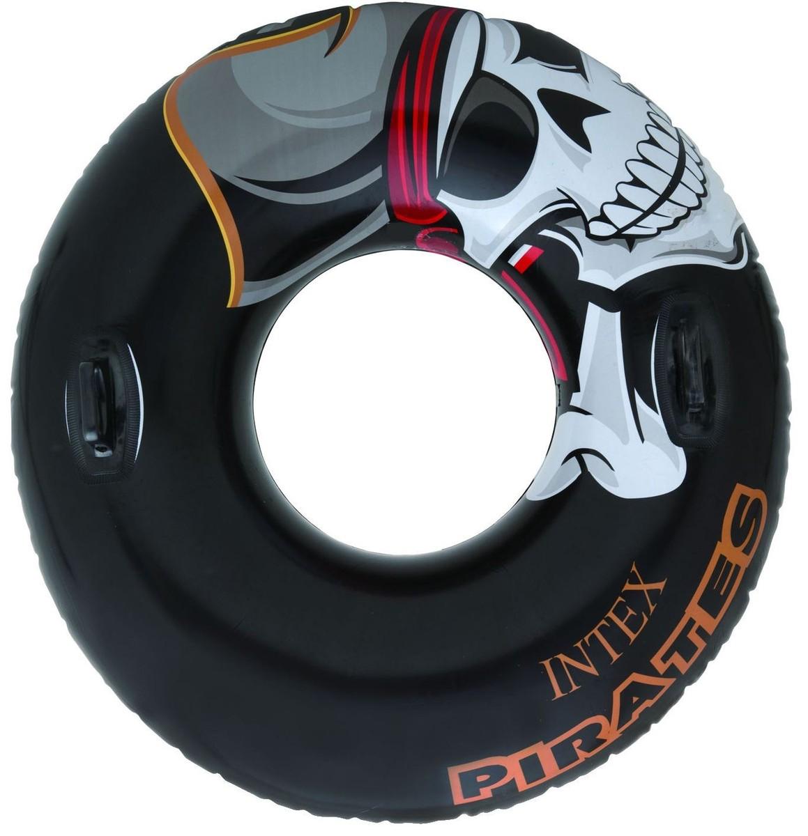 Надувной круг Intex Пират 58268 SotMarket.ru 335.000