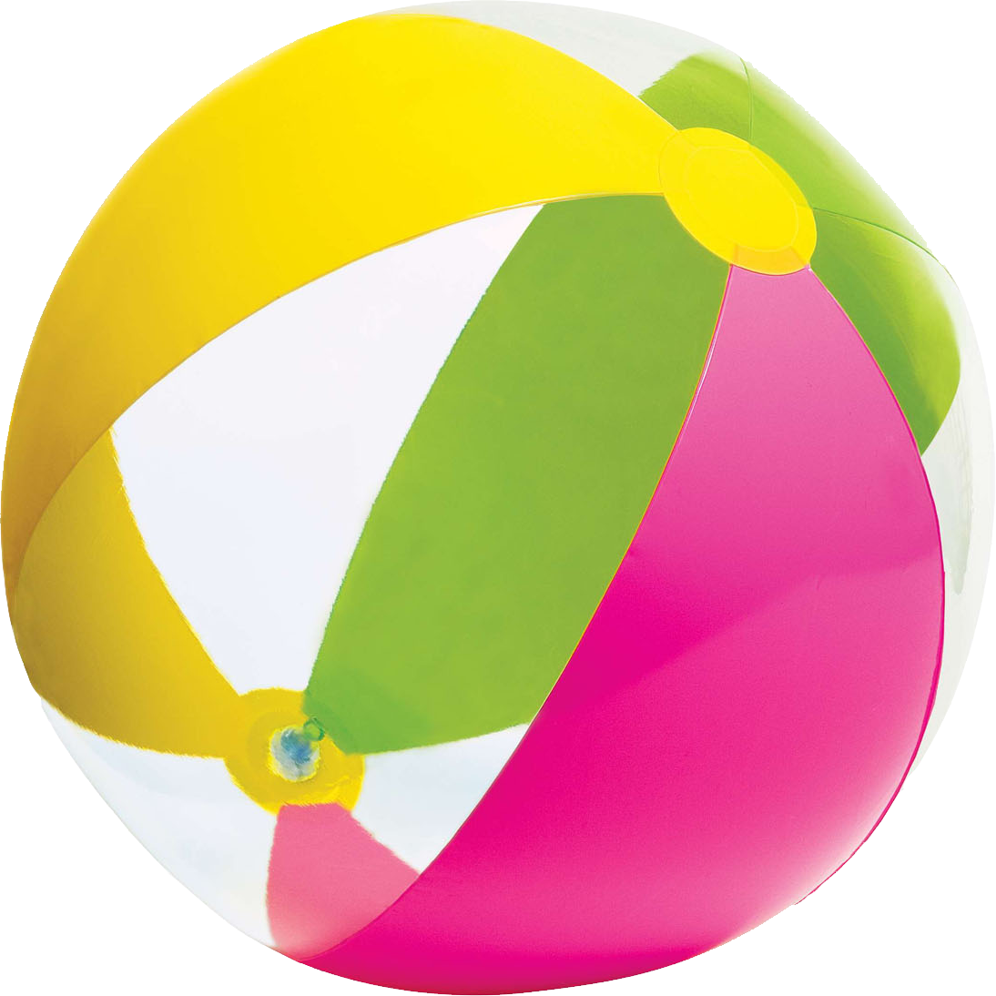Мяч Intex Разноцветный 59032 SotMarket.ru 300.000