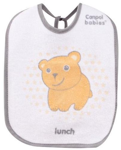 Нагрудник Canpol Babies 2/103 SotMarket.ru 250.000