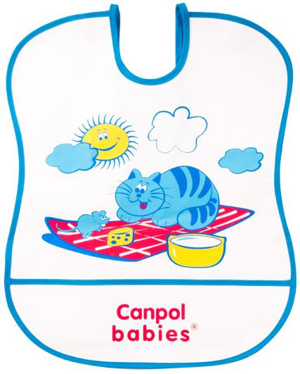 Canpol Babies 2/919 SotMarket.ru 200.000