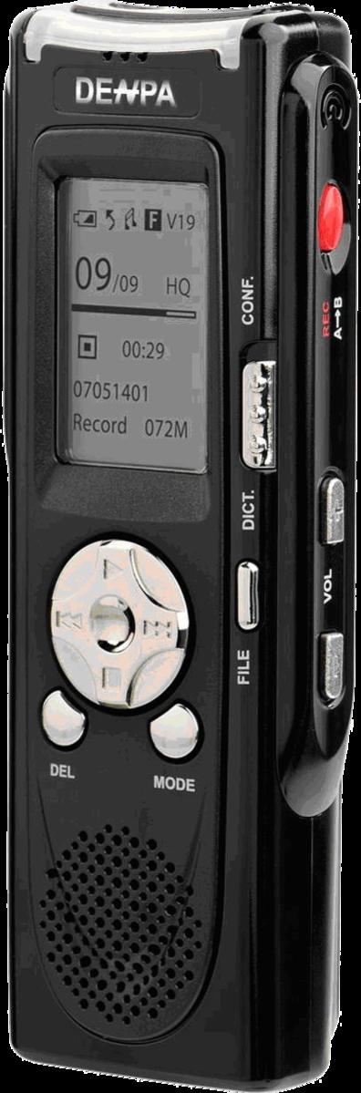 Denpa VT-32F 4GB SotMarket.ru 2280.000