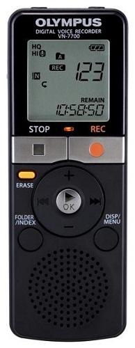 Olympus VN-7700 2GB SotMarket.ru 2380.000