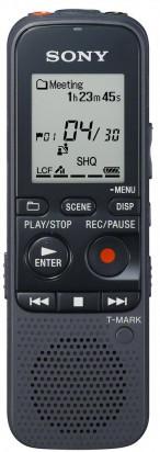Sony ICD-PX333M 4GB SotMarket.ru 3700.000