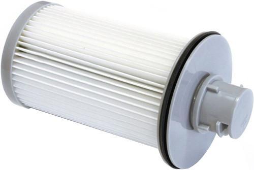 Фильтр для Electrolux Z 8822GP Filtero FTH 11 SotMarket.ru 420.000