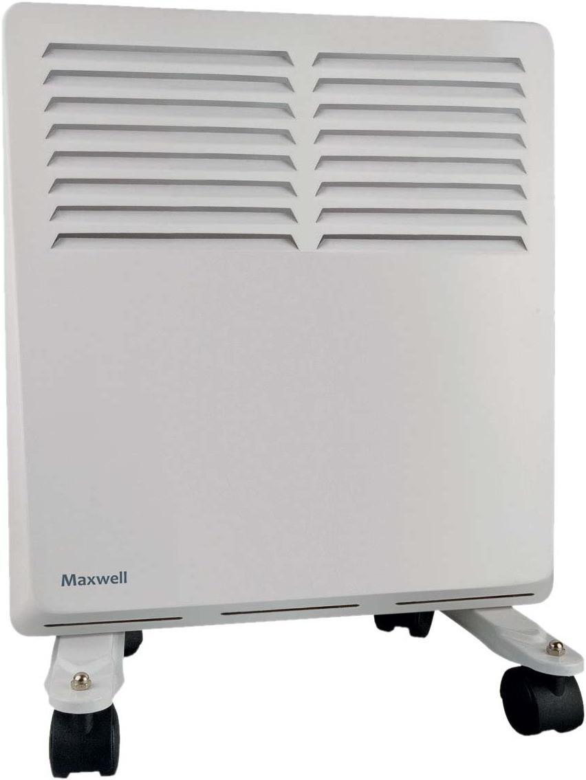 Maxwell MW-3471 SotMarket.ru 1690.000