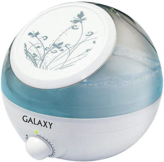 Galaxy GL-8001 SotMarket.ru 1550.000