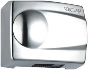 NeoClima NHD-1.5M SotMarket.ru 2800.000