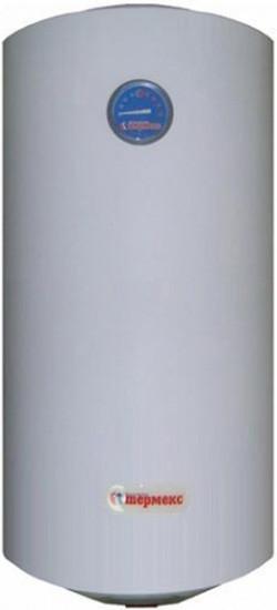 Thermex Slim Silver Heat ES 80 V SotMarket.ru 5940.000