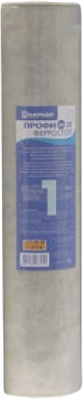 Картридж Барьер ПРОФИ Big Blue 20 Ферростоп 1 SotMarket.ru 2590.000