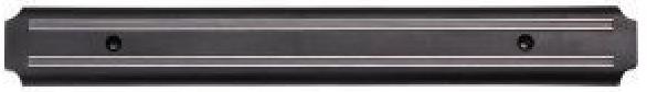 Магнитный держатель для ножей Bekker BK-5505 SotMarket.ru 260.000