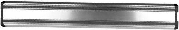 Магнитный держатель для ножей Rondell RD-460 SotMarket.ru 490.000