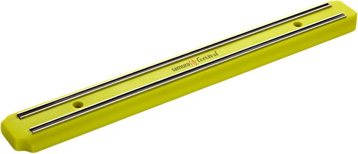 Магнитный держатель для ножей Samura Festival SMH-02 SotMarket.ru 390.000