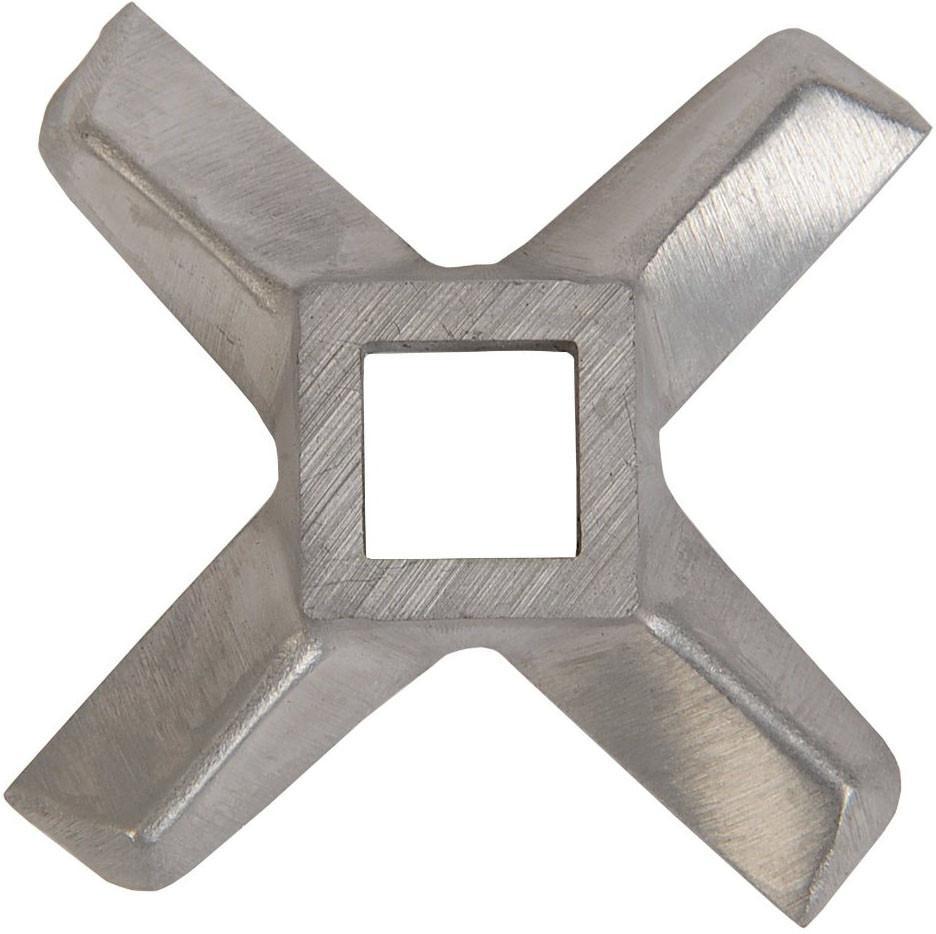 Нож Moulinex XF911401 SotMarket.ru 690.000