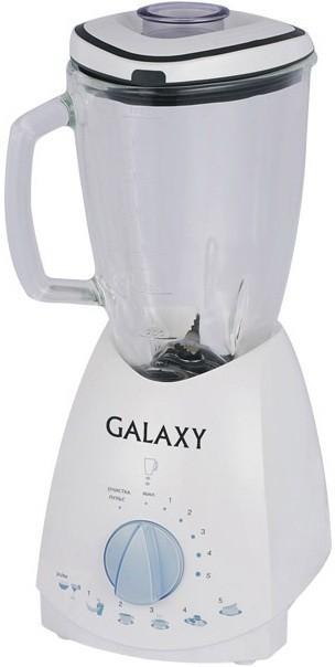 Galaxy GL2152 SotMarket.ru 1560.000