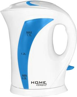 HOME-ELement HE-KT-102 SotMarket.ru 460.000