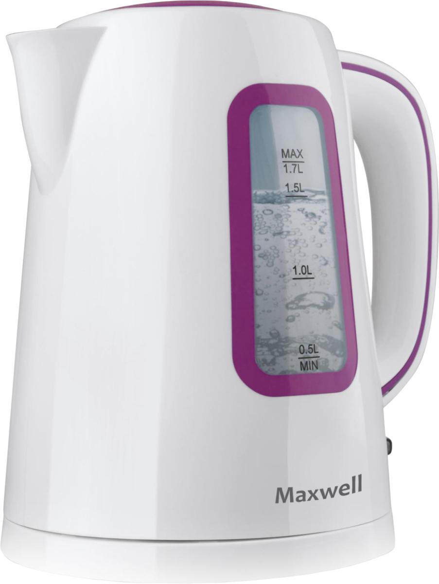 Maxwell MW-1052 SotMarket.ru 1260.000